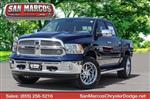 2018 Ram 1500 Crew Cab 4x2,  Pickup #C80525 - photo 1