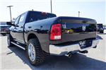 2018 Ram 1500 Crew Cab 4x2,  Pickup #C80525 - photo 2