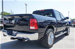2018 Ram 1500 Crew Cab 4x2,  Pickup #C80525 - photo 6