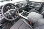 2018 Ram 1500 Crew Cab, Pickup #C80530 - photo 6