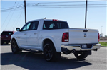 2018 Ram 1500 Crew Cab 4x2,  Pickup #C80550 - photo 2