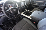 2018 Ram 1500 Crew Cab 4x2,  Pickup #C80550 - photo 6