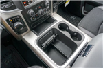 2018 Ram 1500 Crew Cab, Pickup #C80554 - photo 11