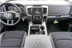 2018 Ram 1500 Crew Cab, Pickup #C80554 - photo 15