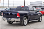 2018 Ram 1500 Crew Cab, Pickup #C80554 - photo 4
