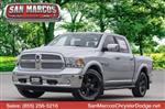 2018 Ram 1500 Crew Cab,  Pickup #C80557 - photo 1