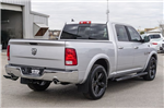 2018 Ram 1500 Crew Cab,  Pickup #C80557 - photo 4