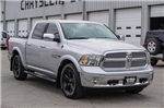 2018 Ram 1500 Crew Cab,  Pickup #C80557 - photo 5