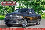 2018 Ram 1500 Crew Cab,  Pickup #C80558 - photo 1