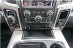2018 Ram 1500 Crew Cab 4x4, Pickup #C80559 - photo 11