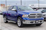 2018 Ram 1500 Crew Cab 4x4, Pickup #C80559 - photo 5