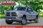 2018 Ram 2500 Crew Cab 4x4, Pickup #C80560 - photo 1