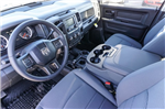 2018 Ram 2500 Crew Cab 4x4, Pickup #C80560 - photo 6