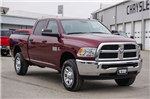 2018 Ram 2500 Crew Cab 4x4, Pickup #C80563 - photo 4