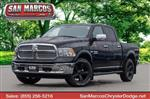 2018 Ram 1500 Crew Cab 4x4, Pickup #C80569 - photo 1