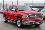 2018 Ram 1500 Crew Cab 4x4,  Pickup #C80575 - photo 5
