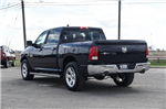 2018 Ram 1500 Crew Cab,  Pickup #C80619 - photo 2