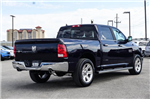 2018 Ram 1500 Crew Cab,  Pickup #C80619 - photo 4