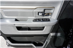 2018 Ram 1500 Crew Cab, Pickup #C80637 - photo 13