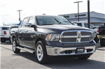 2018 Ram 1500 Crew Cab, Pickup #C80637 - photo 5