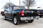 2018 Ram 1500 Crew Cab 4x4, Pickup #C80639 - photo 2