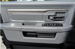 2018 Ram 1500 Crew Cab, Pickup #C80669 - photo 11