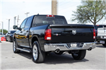 2018 Ram 1500 Crew Cab, Pickup #C80669 - photo 2