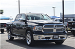 2018 Ram 1500 Crew Cab, Pickup #C80669 - photo 5