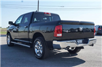 2018 Ram 1500 Crew Cab 4x2,  Pickup #C80681 - photo 1