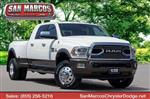 2018 Ram 3500 Mega Cab DRW 4x4,  Pickup #C80944 - photo 1