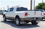 2018 Ram 3500 Mega Cab DRW 4x4,  Pickup #C80944 - photo 4