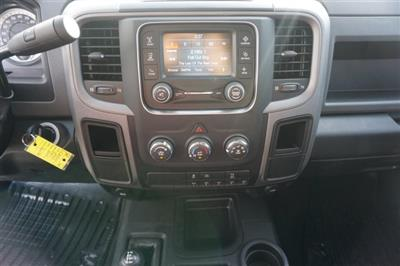 2018 Ram 2500 Crew Cab 4x4,  Pickup #C80969 - photo 12