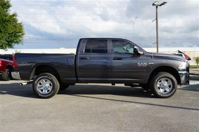 2018 Ram 2500 Crew Cab 4x4,  Pickup #C80969 - photo 5