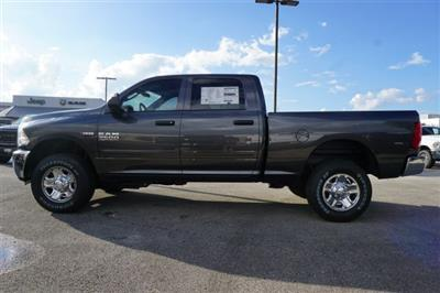 2018 Ram 2500 Crew Cab 4x4,  Pickup #C80969 - photo 7