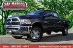 2018 Ram 2500 Crew Cab 4x4,  Pickup #C80969 - photo 1