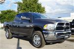 2018 Ram 2500 Crew Cab 4x4,  Pickup #C80969 - photo 4