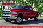 2018 Ram 2500 Crew Cab 4x4,  Pickup #C80988 - photo 1