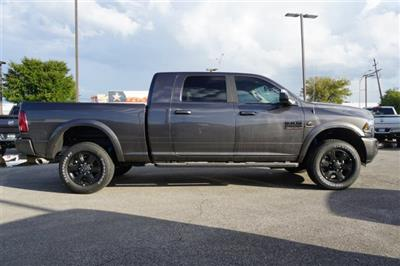2018 Ram 2500 Mega Cab 4x4,  Pickup #C81006 - photo 5
