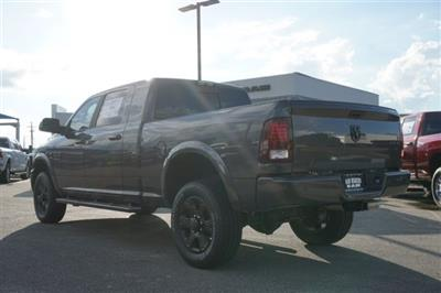2018 Ram 2500 Mega Cab 4x4,  Pickup #C81006 - photo 2