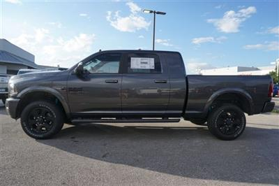 2018 Ram 2500 Mega Cab 4x4,  Pickup #C81006 - photo 7