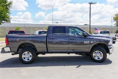 2018 Ram 2500 Crew Cab 4x4,  Pickup #C81012 - photo 4
