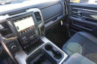 2018 Ram 2500 Crew Cab 4x4,  Pickup #C81028 - photo 10