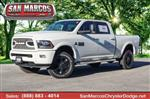 2018 Ram 2500 Crew Cab 4x4,  Pickup #C81028 - photo 1