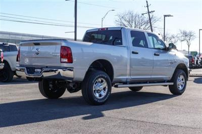 2018 Ram 2500 Crew Cab 4x4,  Pickup #C81070 - photo 5