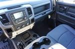 2018 Ram 2500 Crew Cab 4x4,  Pickup #C81070 - photo 10