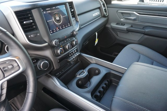 2019 Ram 1500 Crew Cab 4x2,  Pickup #C90021 - photo 14