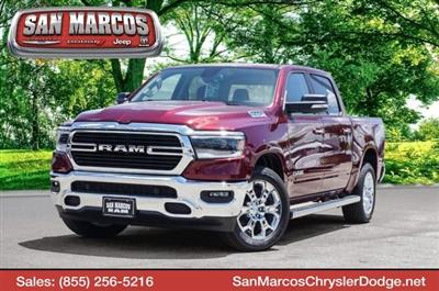 2019 Ram 1500 Crew Cab 4x2,  Pickup #C90021 - photo 1