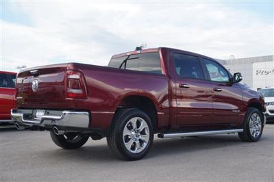 2019 Ram 1500 Crew Cab 4x2,  Pickup #C90021 - photo 6