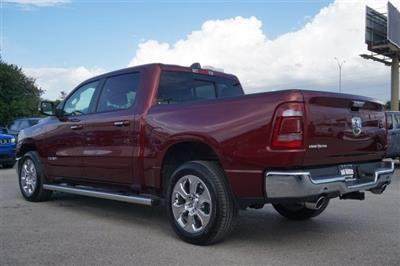 2019 Ram 1500 Crew Cab 4x2,  Pickup #C90021 - photo 2