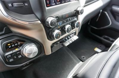 2019 Ram 1500 Crew Cab 4x4,  Pickup #C90025 - photo 10
